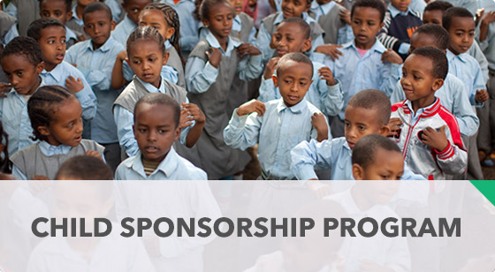 programs education sponsorship