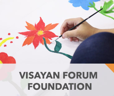 programs worldwide visayan