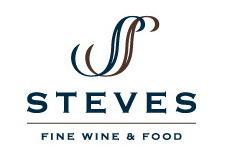 support logo steves